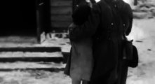 The World at War S01 - Ep05 Barbarossa (June - December 1941) -. Part 02 HD Watch