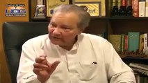 Son of Allama Iqbal Late Justice Javed Iqbal about About Allahabad Sermon, Muslim Would Affairs and Kashmir