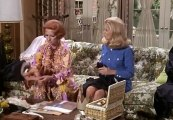 Bewitched S06xxE07 To Trick or Treat or Not to Trick or