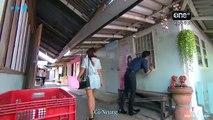 SU QUYEN RU XAU XA tap 6 - Phim Thai Lan Hay