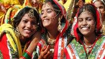 Haritalika Teej: शादी नहीं हो रही हो या शादी में हो परेशानी, हरतालिका तीज पर करें ये उपाय | Boldsky
