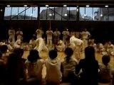 abada capoeira roda de fin d'année 2007