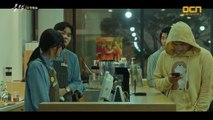 Nonton Drama Black - 2017 Film Drama Korea-part-01