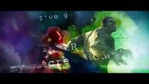 Avengers 4- ENDGAME - TEASER TRAILER #1 - Josh Brolin, Brie Larson Film (CONCEPT) - YouTube