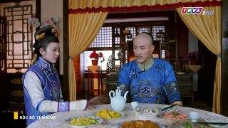 Doc Bo Thien Ha Tap 44 THVL1 long tieng 08 09 2018 Doc Bo Th