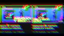 Ton Verändert feat. InzuchtTV - PKTVs Beerdigung (Offizielles Musikvideo)