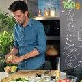 Saveurs et couleurs assurées avec cet accord de légumes mijotés La recette :  By La cuisine de Clément