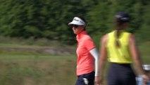 Lacoste Ladies Open de France (T3) : Les réactions des Françaises