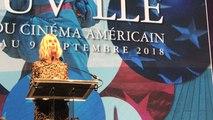 Festival de Deauville : notre journal vidéo #10