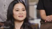 "Kelly Marie Tran Wants to Celebrate ""Women Living Normal Lives"" 