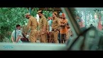 Peak: Karaj Randhawa Ft  Dj Flow (Official Song) Latest Punjabi