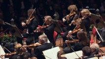 Prokofiev - Allegro ma non troppo from 'Piano Concerto No. 3 In C major' (Lang Lang) HD
