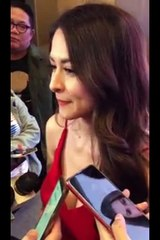 Marian Rivera Resource | Learn About, Share and Discuss Marian