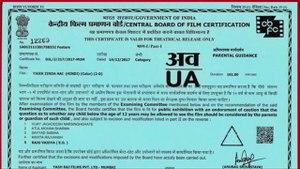 Sanju Full Hindi Movie Part 1