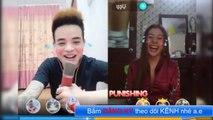 Girl Hot Vlogs 4   Tán Gái Xinh Vlogs 4