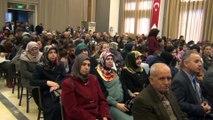 Mevlid-i Nebi Haftası etkinlikleri - BALIKESİR