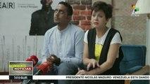 España: lanzan campaña para fomentar acceso de migrantes a la vivienda