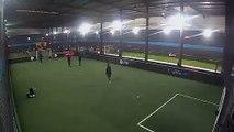 Equipe 1 Vs Equipe 2 - 21/11/18 16:53 - Loisir Villette (LeFive) - Villette (LeFive) Soccer Park
