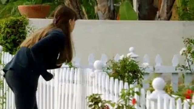 Modern Family S09E06 Ten Years Later