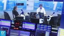"""PCF et LFI, """"il ne faut pas nous opposer"""", défend Fabien Roussel"""