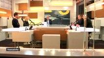 """L'affaire Carlos Ghosn, Emmanuel Macron devant les maires, les """"gilets jaunes""""... Les informés du 21 novembre"""