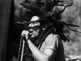 L'origine du reggae et ses influences musicales