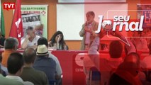 Sindicatos gaúchos preparam mobilizações em defesa dos trabalhadores