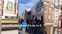Gold & Silver Pawn Shop to hold Black Friday event
