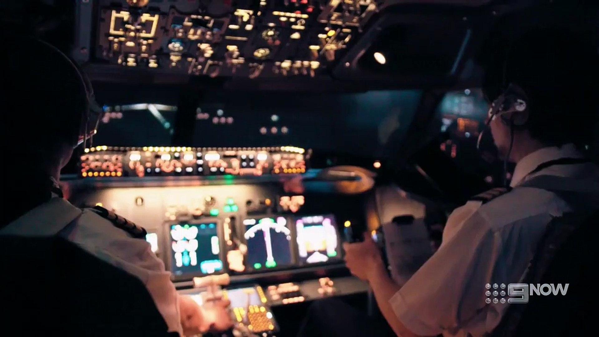 Aircrash Confidential S03E01 - Instrument Confusion