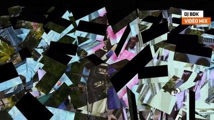 VJ BDK - Kerozen Mix Video