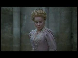 Elizabeth: l'Age d'Or - Bande Annonce VF