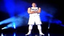 NBA Comparison  Luka Doncic Comparison To Dirk Nowitzki