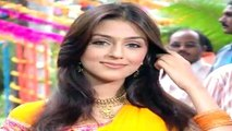 21st Nov Aarti Chhabria Birthday