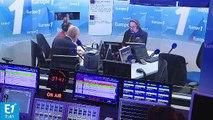 """""""Gilets jaunes"""" : les députés et François Bayrou appellent le gouvernement à ouvrir le dialogue"""