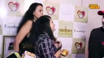 Kapil Sharma confirms December wedding with girlfriend Ginni Chatrath | Bollywood News & Gossips