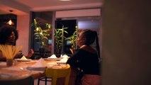 Rémy Adan - Pas Comme Eux (clip officiel) 2018