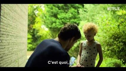 e2219735364c8d Que vaut la série Netflix Le Parfum   (critique)   Premiere.fr