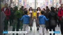 L'affaire Ghosn vue du Japon, où le PDG de Renault-Nissan est incarcéré
