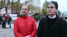Grève des enseignants du lycée professionnel Jean-Macé à Fameck : les raisons de la colère