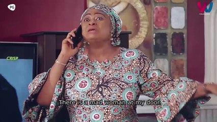 Abiyamo - Latest Blockbuster Yoruba Movie 2018 Starring Ronke Ojo, Tope Adebayo.