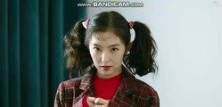 """[춘천출장안마]""""카톡KK48""""춘천후불출장﹢ 24시콜걸﹢ 춘천출장마사지• 춘천외국인출장 ﹢여대생추천﹢춘천출장후기 ﹢춘천출장아가씨﹢ 춘천출장콜걸﹢ 춘천애인대행﹢ (24시간출장샵)페이만남 ﹢오피추천"""