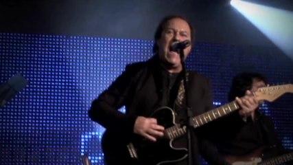The Originals - Viva O Rock And Roll (A Festa Continua)