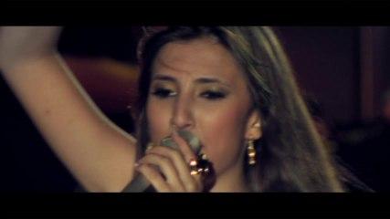 Amannda - Jackie Tequila / Garota Nacional / W/Brasil (Chama O Síndico)