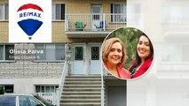 Duplex - à vendre - Villeray/Saint-Michel/Parc-Extension - 13685630