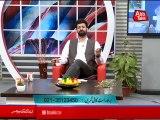 Abb Takk - News Cafe - Ep 267 - 22 Nov 2018