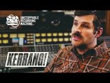 Kurt Ballou On The Role Converge Played In Blending Metal and Hardcore