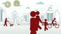 """FUN-MOOC : """"Comprendre les enjeux de la sécurité sociale"""""""