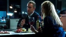 CSI Crime Scene Investigation S13 - Ep13 In Vino Veritas (1) HD Watch