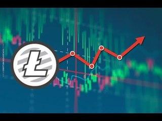 Análise Litecoin [LTC/USD] - 03/09/2018