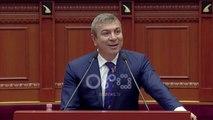 Ora News - Buxheti ul borxhin, Ahmetaj: Pensionistët do të marrin bonusin e tyre në fundvit